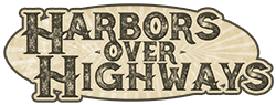 Harbors Over Highways Official Website
